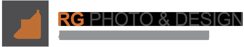 RG Photo & Design